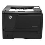 Лазерный принтер HP LaserJet Pro 400 M401d