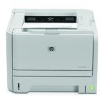 Лазерный принтер HP LaserJet 2035 <CE461A>
