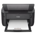 Лазерный принтер Canon i-SENSYS LBP6030B