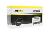 Картридж Hi-Black (HB-SPC252Bk) для Ricoh Aficio SPC252DN/C252SF, Bk, 6,5K