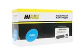 Картридж Hi-Black (HB-SPC252C) для Ricoh Aficio SPC252DN/C252SF, C, 6,5K