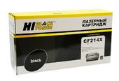 Картридж Hi-Black (HB-CF214X) для HP LJ Pro 700 M712n/dn/xh/M715/M725dn, 17,5K