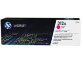 Картридж HP CF383A для HP Color LaserJet Pro MFP M476, M, 2,7K