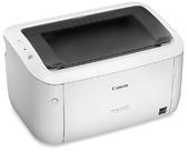 Лазерный принтер Canon LBP-6030W
