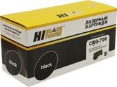 Картридж Hi-Black (HB-№706) для Canon i-SENSYS MF-6530/MF6550, 5K