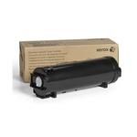 Тонер-картридж Xerox 106R03941 для Xerox VersaLink B600DN/B610DN/B605S/B605X/B605XL/B615X/B615X,  BK, 10,3K