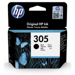 Картридж HP 3YM61AE для HP DeskJet 2320/2710/2720, BK, 0,12K