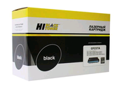 Картридж Hi-Black (HB-CF237A) для HP LJ Enterprise M607n/M608/M609/M631/M632/M633, 11K