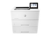 Монохромный принтер HP LaserJet Enterprise M507x