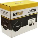 Картридж Hi-Black (HB-CE390X) для HP LJ Enterprise 600/602/603, 24K