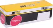 Картридж Hi-Black (HB-CF323A) для HP CLJ Enterprise M680n/M680dn/M680xh, № 653A, M, 16,5K
