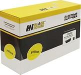 Картридж Hi-Black (HB-CF322A) для HP CLJ Enterprise M680n/M680dn/M680xh, № 653A, Y, 16,5K
