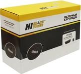 Картридж Hi-Black (HB-CF320A) для HP CLJ Enterprise M680n/M680dn/M680xh, № 652A, Bk, 11,5K