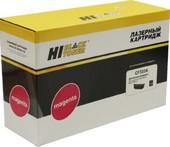 Картридж Hi-Black (HB-CF333A) для HP CLJ M651n/651dn/651xh, №654A, Восстанов., M, 15K