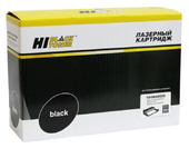 Драм-картридж Hi-Black HB-101R00555 для Xerox WorkCentre 3335/3345, 30K
