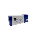 Картридж NetProduct (N-W1335A) для HP LaserJet M438n/M442dn/M443nda, BK, 7.4K