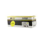 Картридж Hi-Black (HB-№055H Y) Canon i-Sensys LBP663Cdw/664Cx/MF742Cdw/744Cdw/746Cx, Y, 5,9K б/ч