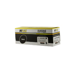 Картридж Hi-Black (HB-№055H BK) Canon i-Sensys LBP663Cdw/664Cx/MF742Cdw/744Cdw/746Cx, BK, 7,6K б/ч