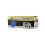 Картридж Hi-Black (HB-№055H C) Canon i-Sensys LBP663Cdw/664Cx/MF742Cdw/744Cdw/746Cx, C, 5,9K б/ч