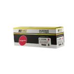 Картридж Hi-Black (HB-№055H M) Canon i-Sensys LBP663Cdw/664Cx/MF742Cdw/744Cdw/746Cx, M, 5,9K б/ч