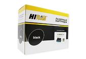 Картридж Hi-Black (HB-113R00712) для Xerox Phaser 4510, Восстановленный, 19K