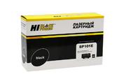 Картридж Hi-Black (HB-SP101E) для Ricoh Aficio SP 100/100SF/100SU, 2K