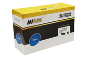 Картридж Hi-Black (HB-CF331A) для HP CLJ M651n/651dn/651xh, №654A, Восстанов., C, 15K
