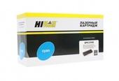 Картридж Hi-Black (HB-SPC310C) для Ricoh Aficio SPC231/232/242/310/311/312/320, C, 6,5K