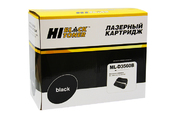 Картридж Hi-Black (HB-ML-3560D) для Samsung ML-3560/3561N/3561ND, 12K