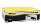 Картридж Hi-Black (HB-MLT-D209L) для Samsung SCX-4824HN/4828HN, 5K