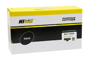 Картридж Hi-Black (HB-MLT-D108S) для Samsung ML-1640/1641/2240/2241, 1,5K