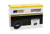 Картридж Hi-Black (HB-106R01246) для Xerox Phaser 3428D/3428DN, 8K