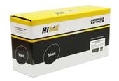Картридж Hi-Black (HB-ML-1710D3) для Samsung ML-1510/1710/Xerox Ph3120/PE16, Универс., 3K