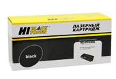 Картридж Hi-Black (HB-ML-D1630A) для Samsung ML-1630/SCX-4500, 2K