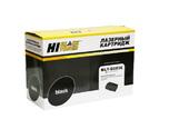 Картридж Hi-Black (HB-MLT-D203E) для Samsung SL-M3820/3870/4020/4070, 10K