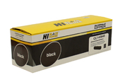 Картридж Hi-Black (HB-CLT-K504S) для Samsung CLP-415/470/475/CLX-4170/4195, Bk, 2,5K