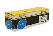 Картридж Hi-Black (HB-CLT-C504S) для Samsung CLP-415/470/475/CLX-4170/4195, C, 1,8K