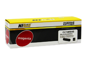 Картридж Hi-Black (HB-CLT-M504S) для Samsung CLP-415/470/475/CLX-4170/4195, M, 1,8K