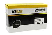 Картридж Hi-Black (HB-CE400X) для HP LJ Enterprise 500 color M551n/M575dn, Bk, 11K