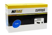 Картридж Hi-Black (HB-CE401A) для HP LJ Enterprise 500 color M551n/M575dn, C, 6K