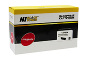 Картридж Hi-Black (HB-CE403A) для HP LJ Enterprise 500 color M551n/M575dn, M, 6K