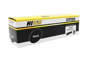 Картридж Hi-Black (HB-CF540X) для HP CLJ Pro M254nw/dw/M280nw/M281fdn/M281fdw, Bk, 3,2K