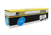 Картридж Hi-Black (HB-CF541X) для HP CLJ Pro M254nw/dw/M280nw/M281fdn/M281fdw, C, 2,5K