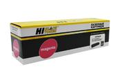 Картридж Hi-Black (HB-CF543X) для HP CLJ Pro M254nw/dw/M280nw/M281fdn/M281fdw, M, 2,5K
