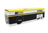 Картридж Hi-Black (HB-CF530A) для HP CLJ Pro M154A/M180n/M181fw, Bk, 1,1K