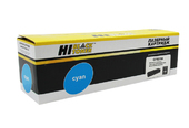 Картридж Hi-Black (HB-CF531A) для HP CLJ Pro M154A/M180n/M181fw, C, 0,9K