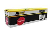 Картридж Hi-Black (HB-CF533A) для HP CLJ Pro M154A/M180n/M181fw, M, 0,9K