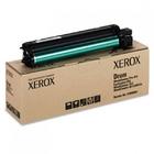 Копи-картридж XEROX WC 312/412/M15/M15i (O) 113R00663