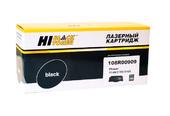 Картридж Hi-Black (HB-108R00909) для Xerox Phaser 3140/3155/3160, 2,5K