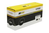 Картридж Hi-Black (HB-108R00908) для Xerox Phaser 3140/3155/3160, 1,5K